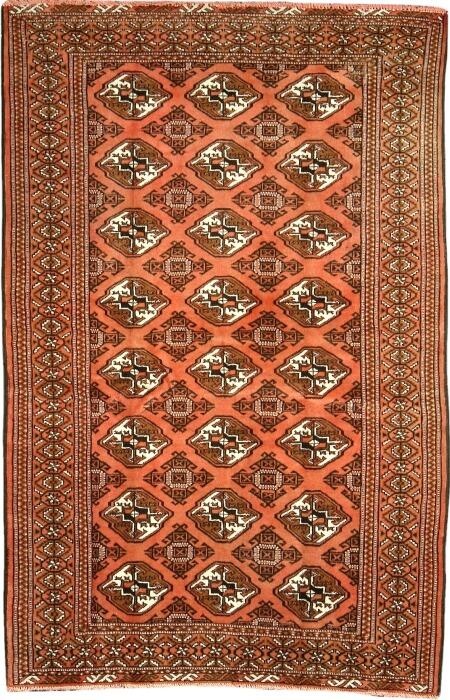 4x6-iranian-rug